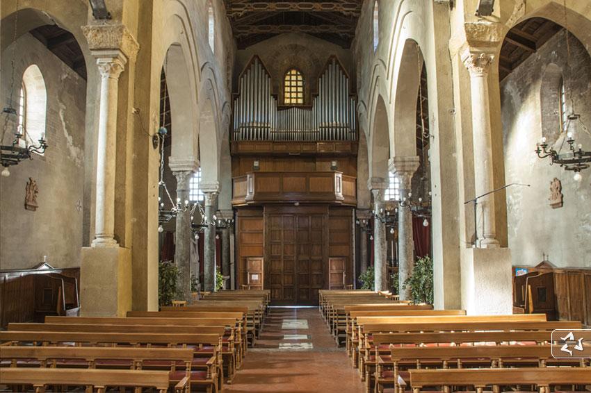 chiesa olivella palermo orari circumvesuviana - photo#2